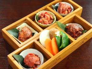 おすすめ肉5種盛り_R_看图王