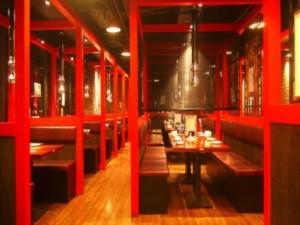 東京新鮮お肉問屋 西頭1号店