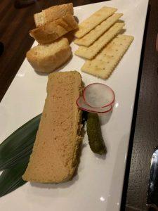 阿檀 ADAN Japanese Dining&Bar