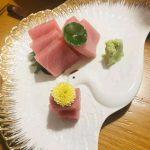 (日本語) 海鮮居酒屋 旬の蔵