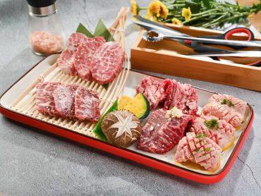 (日本語) お肉