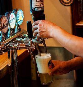 新疆ビール
