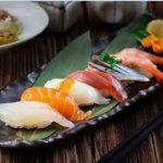 Green sushi&bar